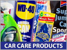 carcareproducts