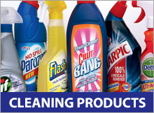 cleaningproductsimg