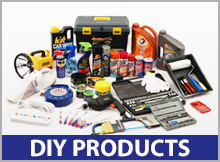 diyproducts