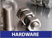 hardwarehomeimg