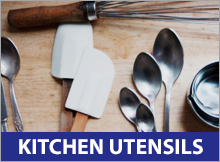kitchenutensilshomeimg