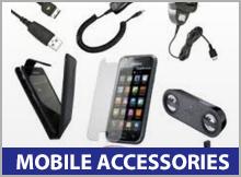 mobileaccessories