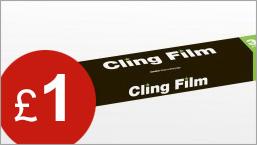 clingfilmfavouriteimg