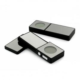 Fuzion MR-100 Digital Pocket Scale